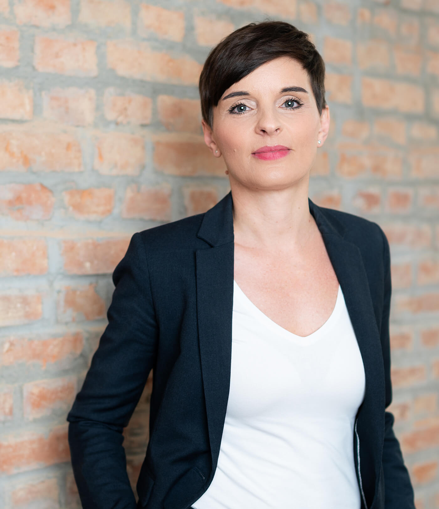 Nicole Eisenschmidt – Consulting, Coaching, Changemanagement